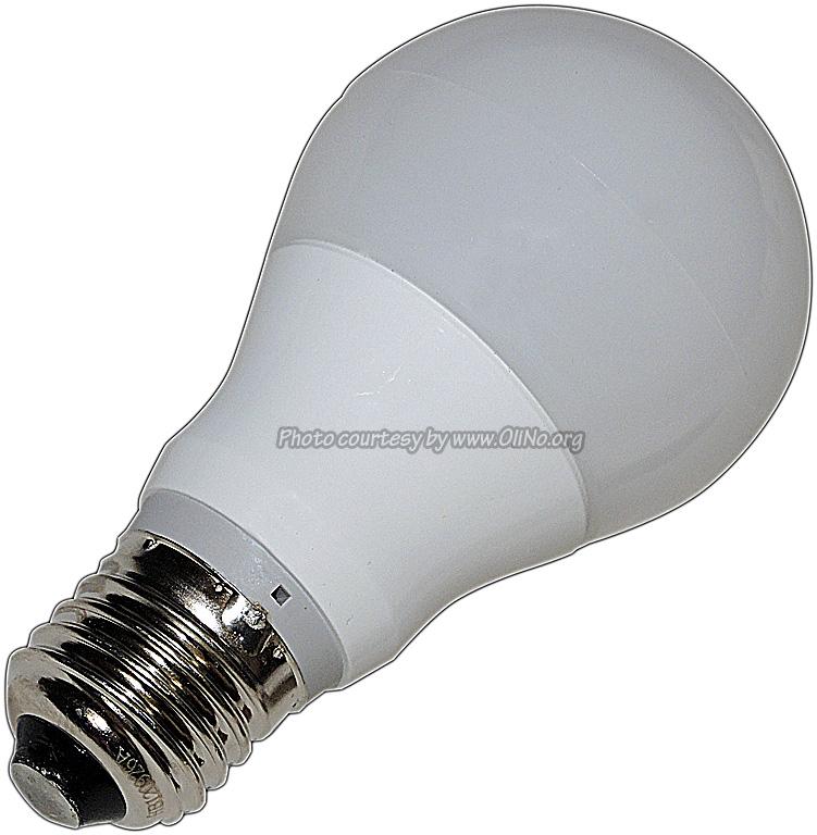 toshiba e core led e27 7 7w ww lampmetingen olino. Black Bedroom Furniture Sets. Home Design Ideas