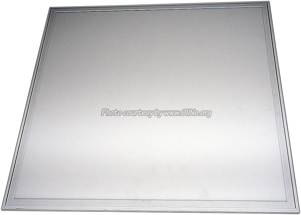 LED Flatlight - Panel2