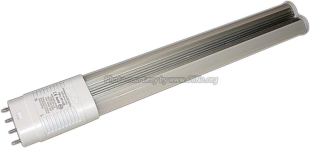 Saled - PS-L 13W HP 3000K 360gr 2835