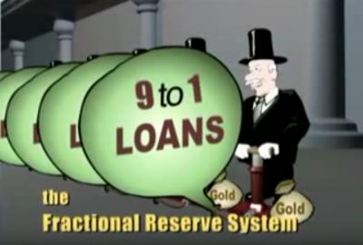 fractionalReserveSystem