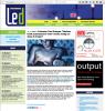 ArtikelLedmagazine