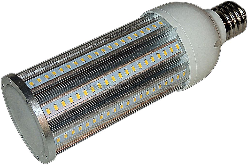 LOBS.LED-CCC - LA-001-CL-54-840-E40
