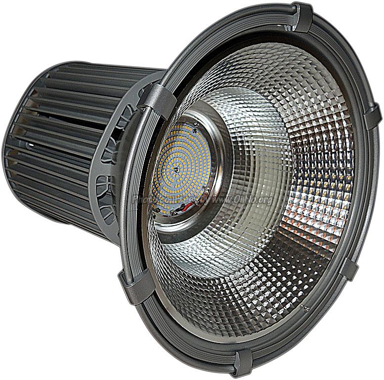 LOBS.LED-CCC - LA-001-HB-150-750-CR-100-20-ND-C