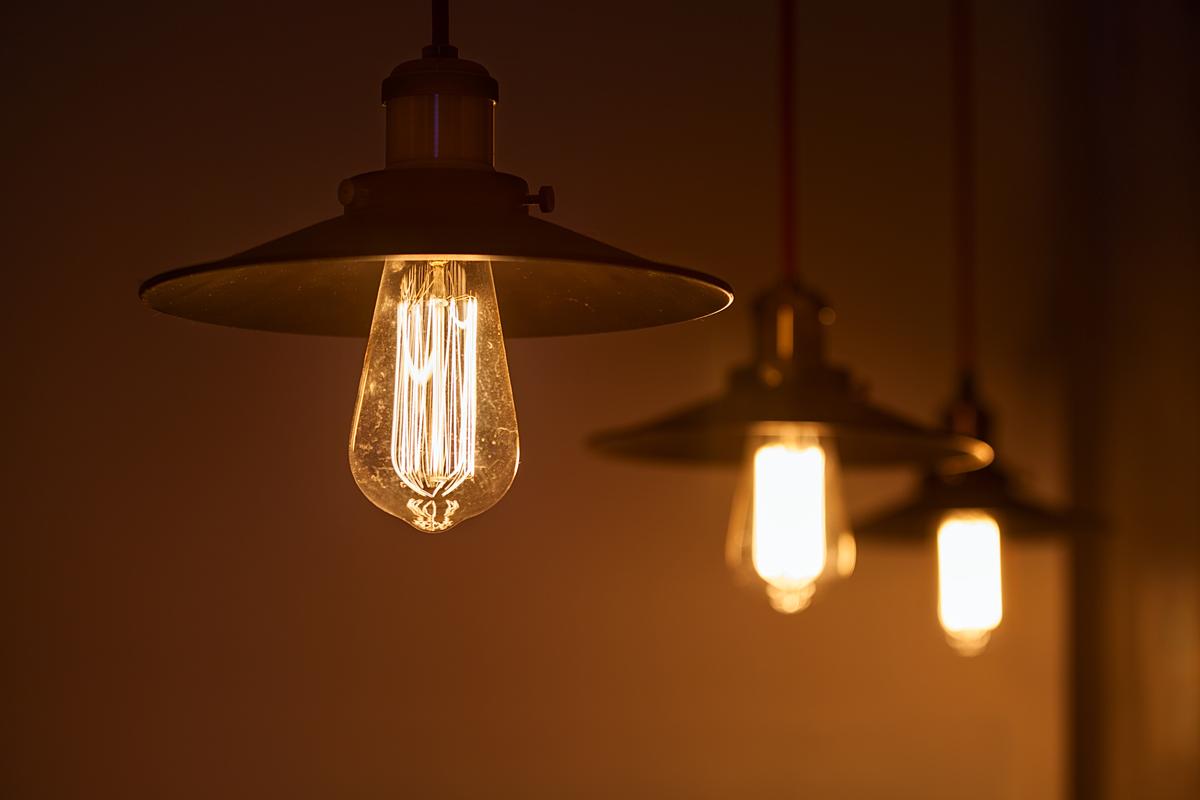 led verlichting ook voor u lampen olino. Black Bedroom Furniture Sets. Home Design Ideas