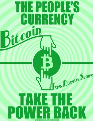 bitcoin_flyer5