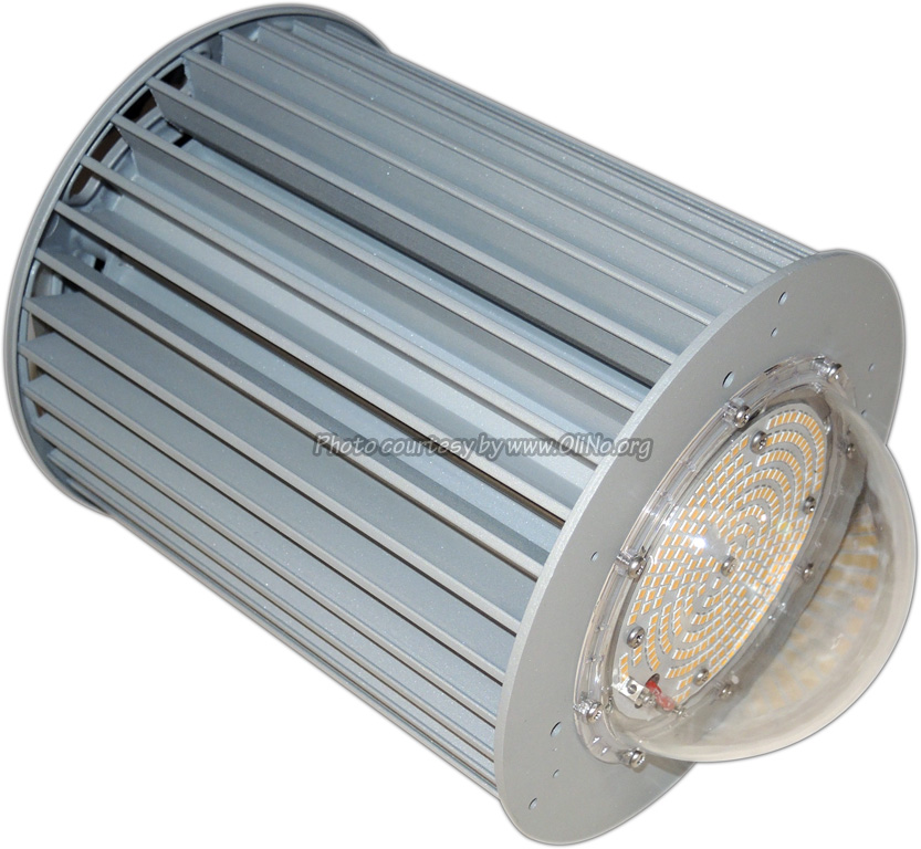 LOBS.LED-CCC - LA-001-HB-120-840-120-20-ND-C-OhneReflektor