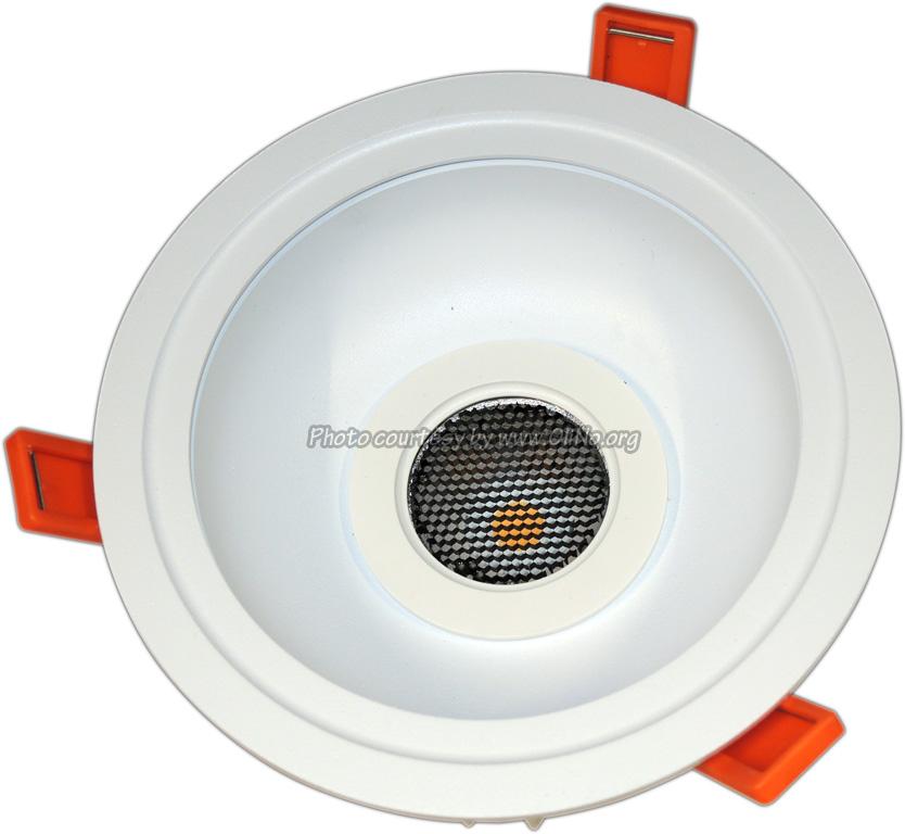 LUMISSION - INPACT 150 LED LG
