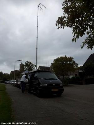 Radio Zeeland