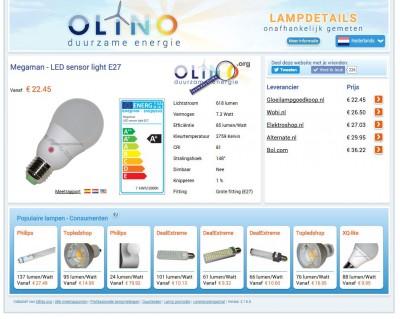 lamp-details