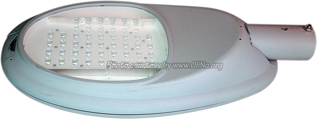 Lightwell B.V. - Luxis 6500 lm 48Ax740 Direct Asym Medium Clear Glas Xitt C1