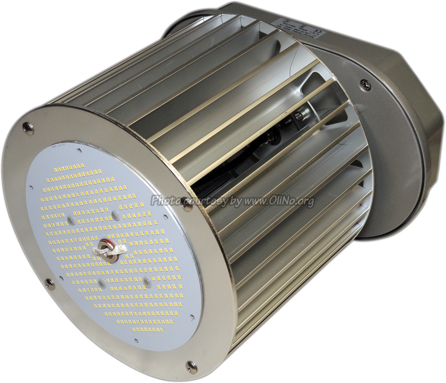 LOBS.LED-CCC - LA-MWS-180-750-M