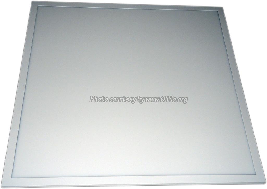 LEDs Light Pro - LED panel 60x60 36W 3000lm 4000K