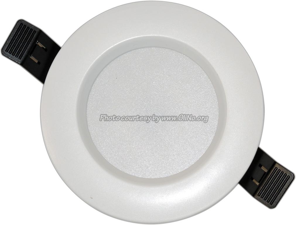 iON LED - iON-DLYO-HL4W-4000K