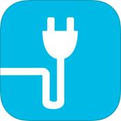 App ChargeMap