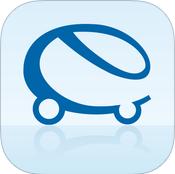 App e-kWh