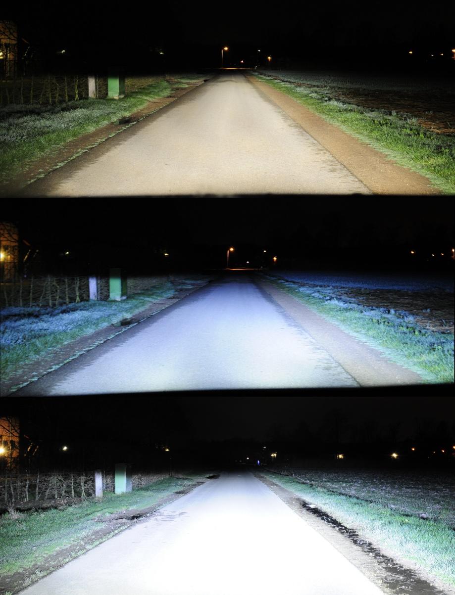 Test h7 dimlicht groot licht led lampen energiebesparing olino vergelijk halogeen led 2x dimlicht parisarafo Choice Image