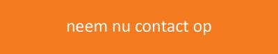 neem-nu-contact-op