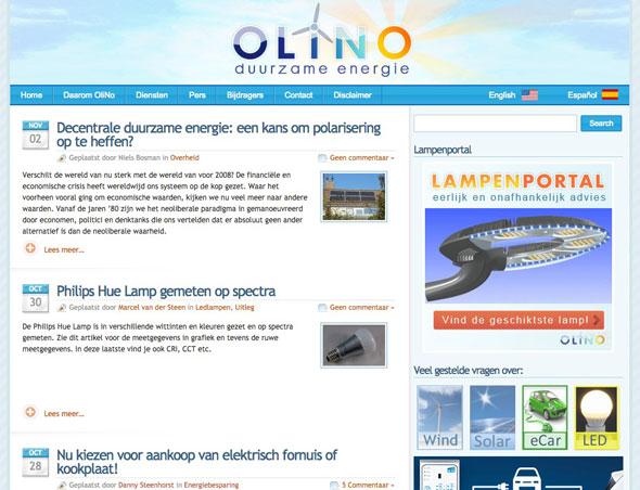 olino-design