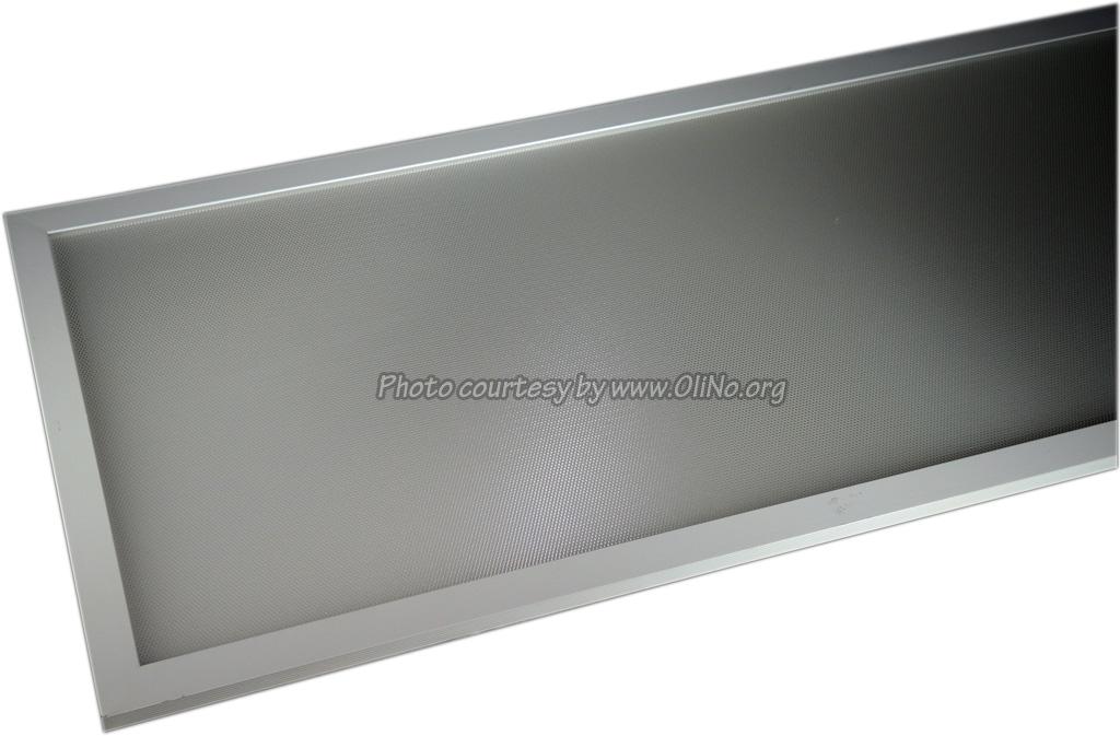 LEDs Light Pro - LED PANEL RECTANG 32W 4000K 300x1200 3520LM UGR19