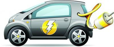 Met een snelheid van maximaal 100 km per uur, zal het elektrisch rijden een enorme boost krijgen omdat dit de actieradius sterk verhoogd.