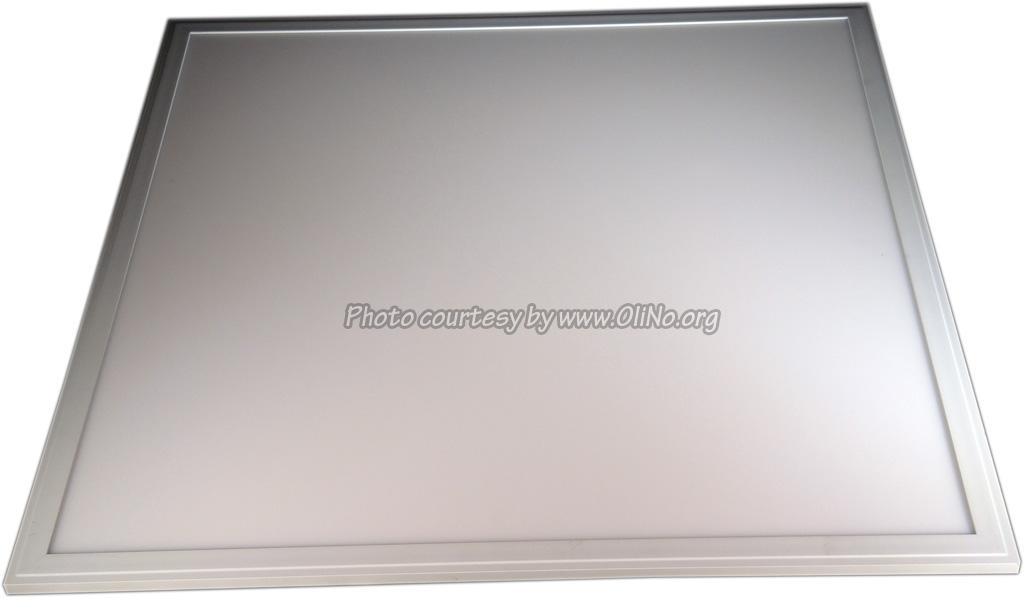 LED Flatlight - LED panel 60x60 SMD5630