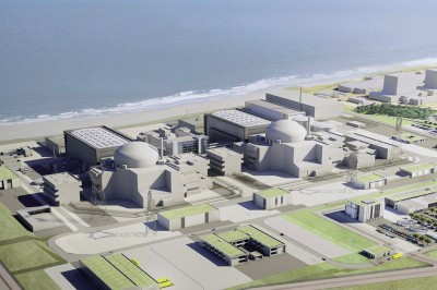 Hinkley Point-C