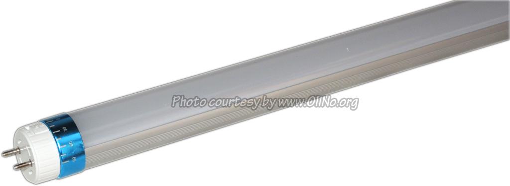 iON LED - iON LED Tube 150cm 25Watt-4000k HL145