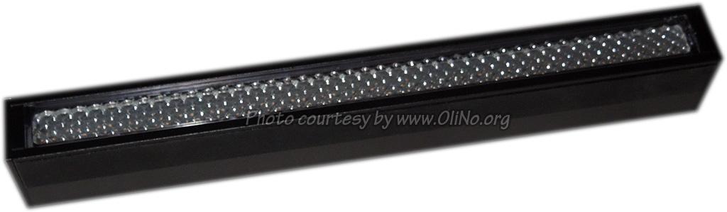 in-lite - EVO GROUND LINE 300 DARK sku 10104500