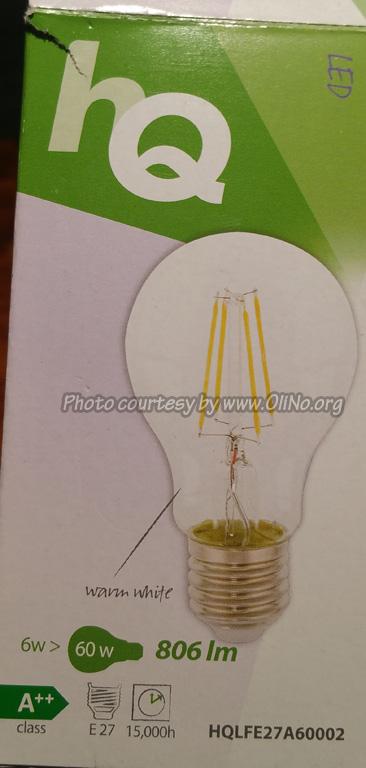 Blauwlichtschademetingen aan ikea lampen lampen olino for Lampen 500 lux