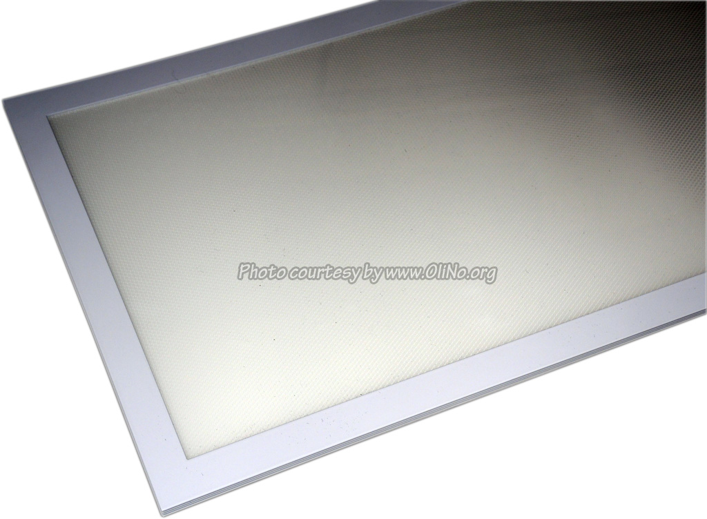 Blinq88 - LED panel PQ12030