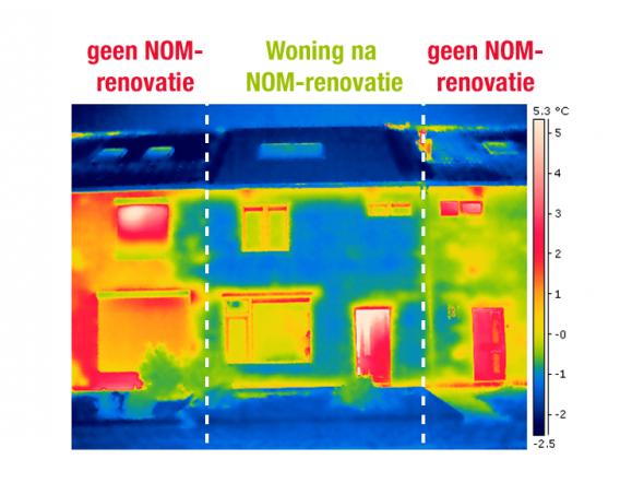 NOM-renovatie-warmtebeeld
