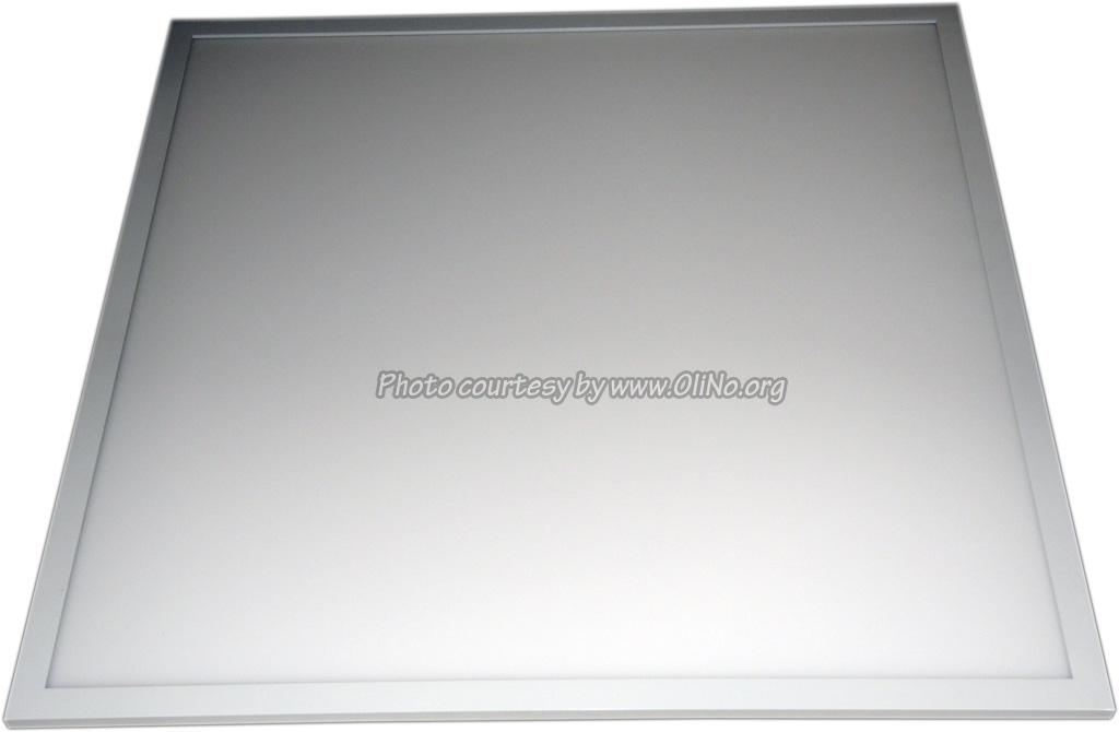 Ledlighting BV - ULPL-ML600x600-NW36-H1