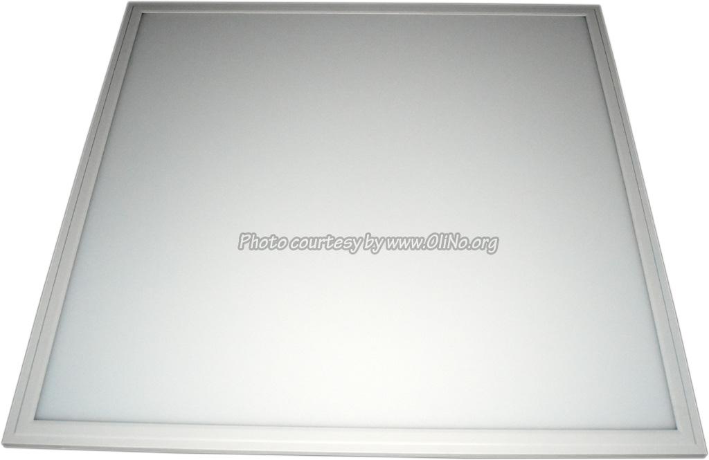 DMLUX - DM-02 LED panel
