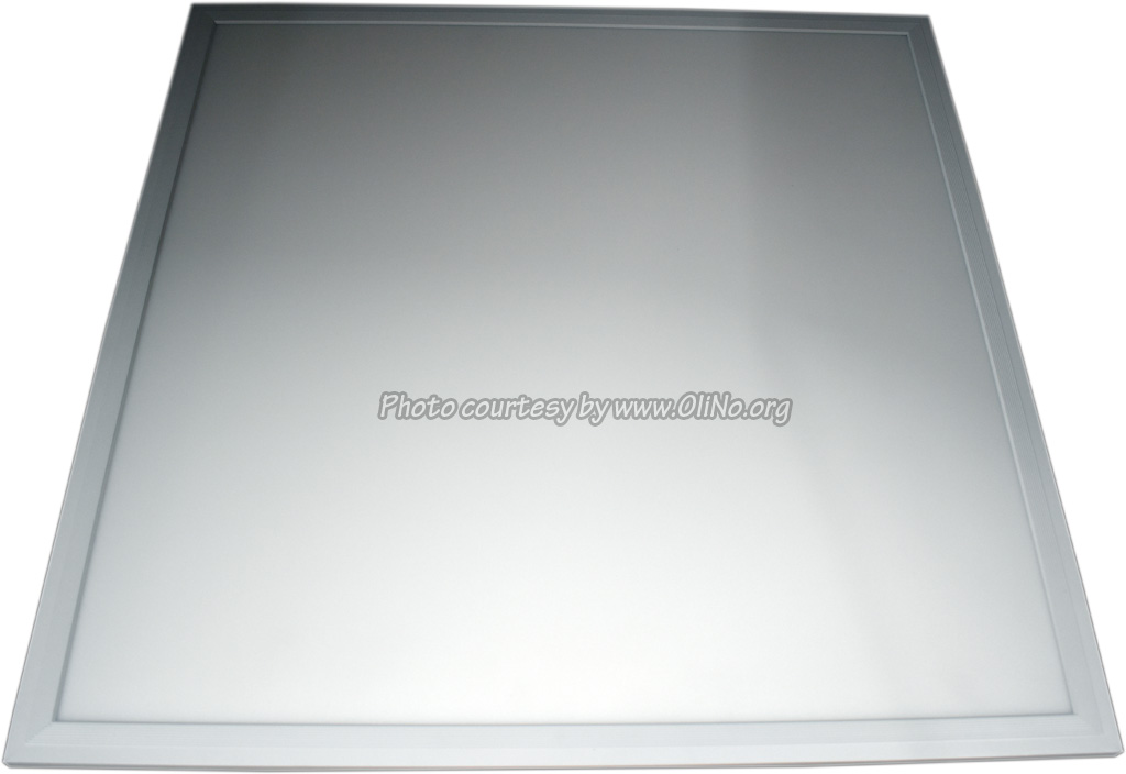 DMLUX - DM-03 LED panel