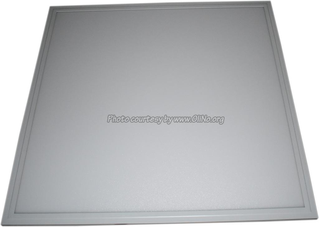 DMLUX - DM-04 LED panel