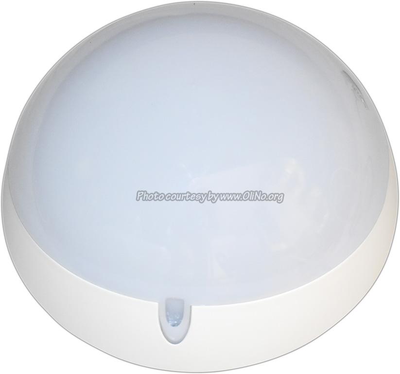 Ledlighting BV - RA25S01-B40-230V