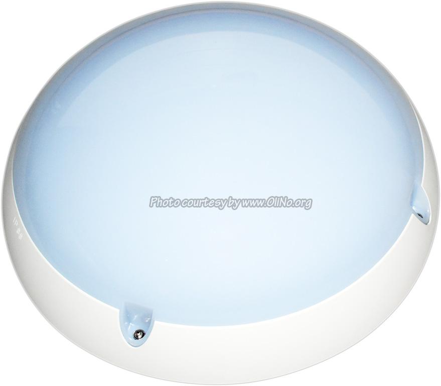 Ledlighting BV - RA34S01-B40-230V