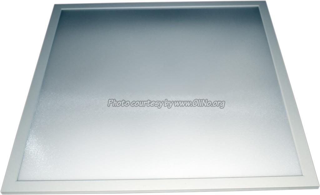 LUMISSION - LUM-M Panel 60x60 4000K