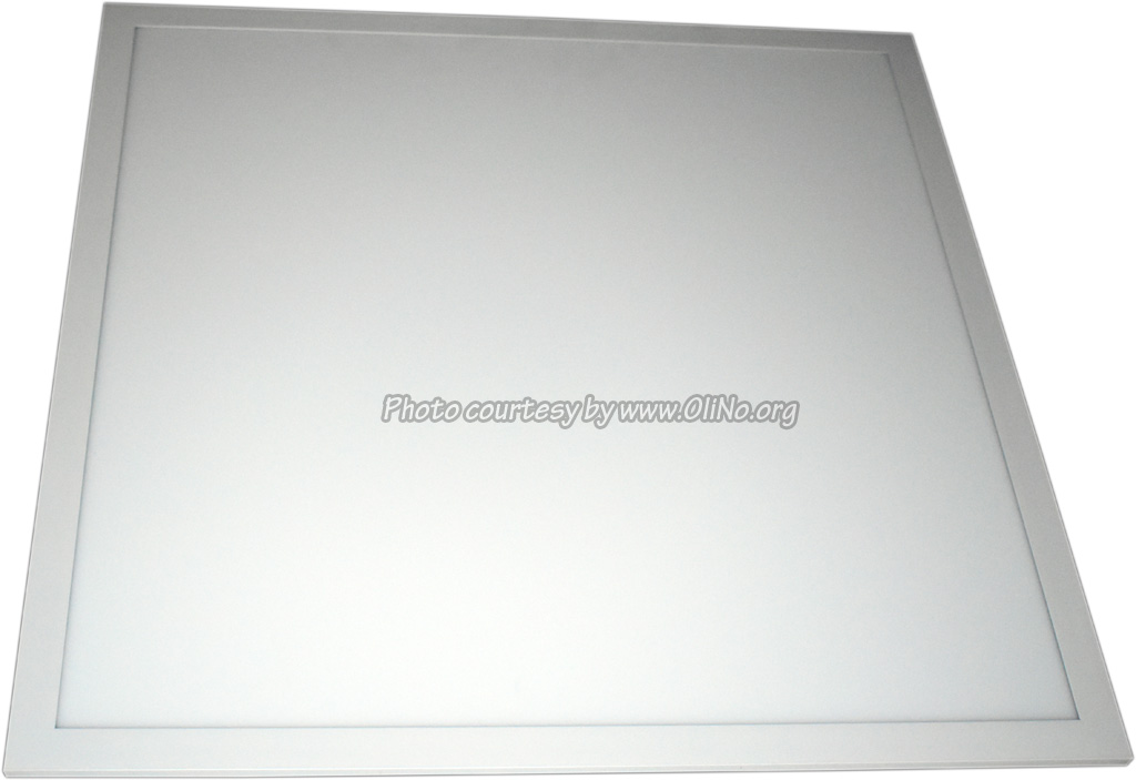 Focus Led Lighting - ECO led panel 60x60 35W 3000K