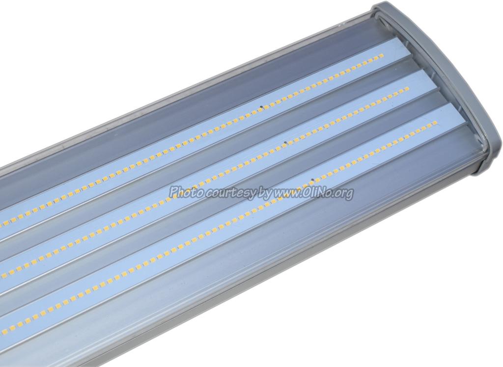 KLV Ledverlichting - VF17-150W850ST