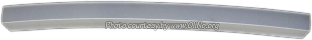 Triolight - liniLED Top Diffuse 12 WW 3000K G4