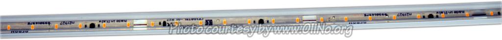 Triolight - liniLED Top EWW 2700K Deco G1
