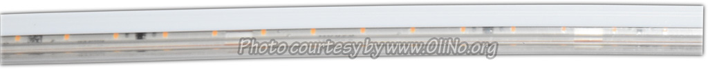 Triolight - liniLED Side EWW 2700K D G1