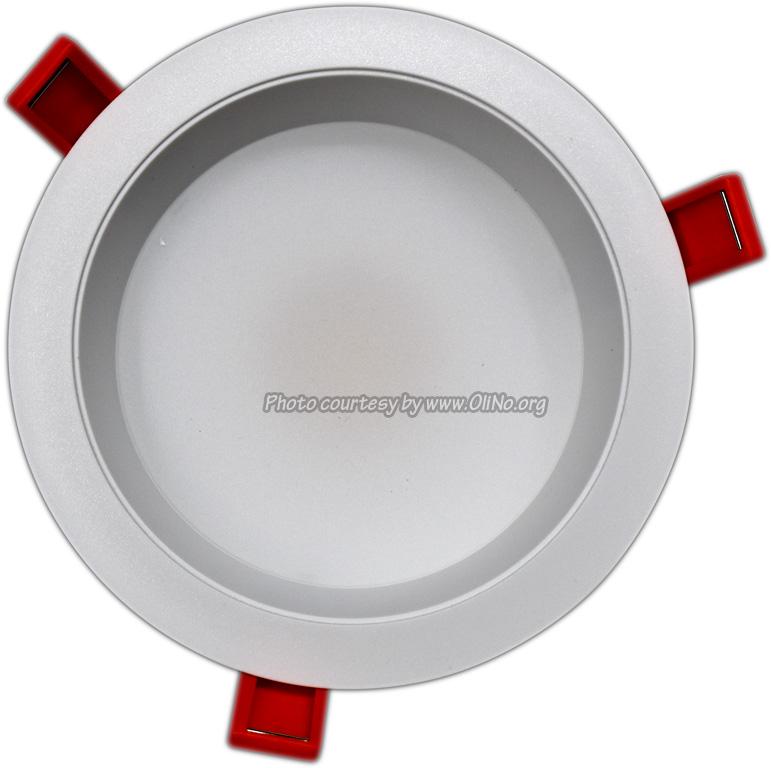 LUMISSION - Innovo 150 830-1