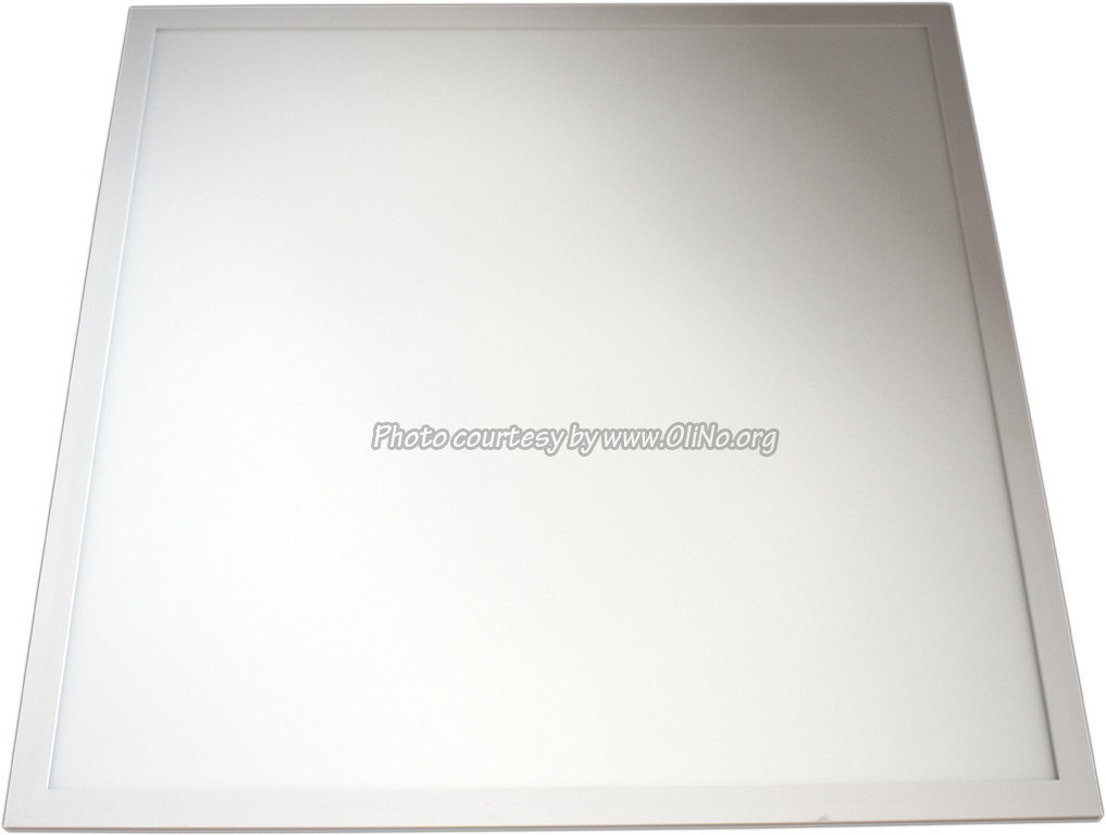 Ecosolutions Nederland BV - Ecosol LED panel 28 Watt