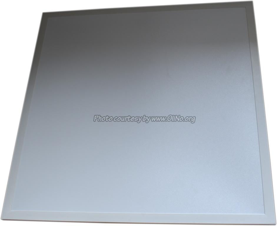 LED Flatlight - LED panel Hardy 05 2020