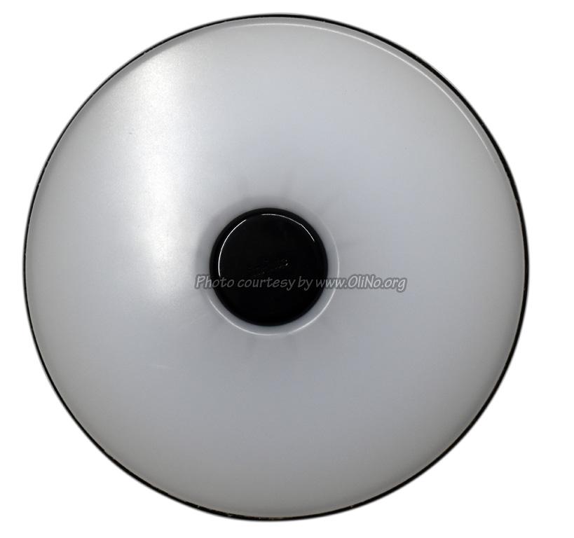 in-lite - DISC PENDANT 100-230V