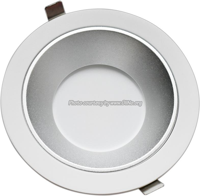 LUMISSION - Downlight 175 TW 2700K