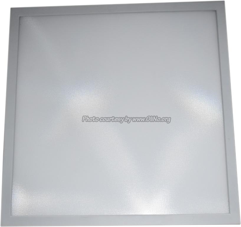 LUMISSION - Inplano Tunable white 6500K