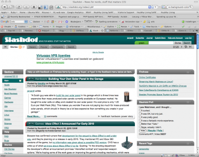 building-your-own-solar-panel-on-slashdot